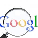 La importancia de aparecer en Google