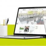 destacada-portfolio-ineca-web
