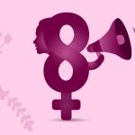 El empoderamiento femenino en publicidad es necesario y rentable
