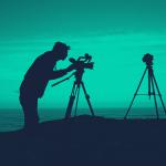 Vídeo Marketing: dale like y suscríbete