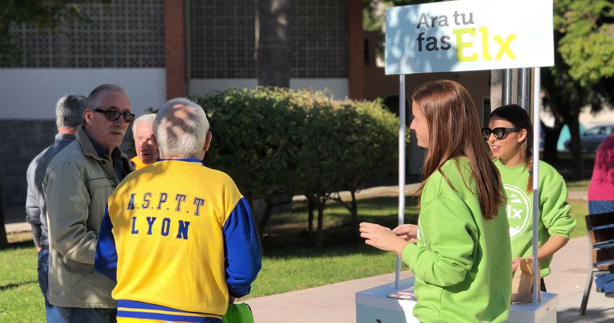 votacion-ciudadana-elche