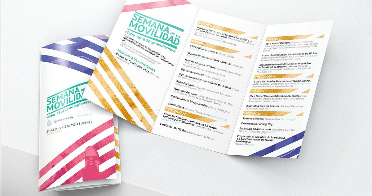 folleto-semana-movilidad-elche