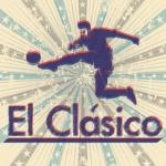 Publicidad en el fútbol: a propósito del Clásico