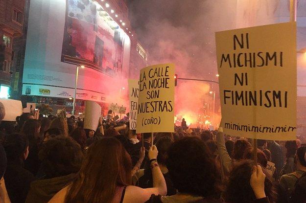 ni-michismi-ni-fiminismi