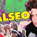 El salseo: la nueva prensa rosa de Internet