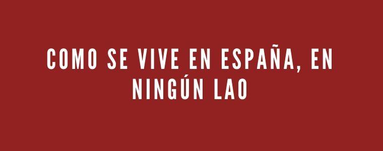 como-en-espana