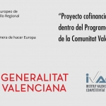 proyecto-ivace