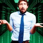 Digitalización en las empresas, ¿por dónde empezar?