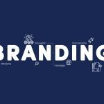 BRANDING – La faceta de tu empresa que marca la diferencia