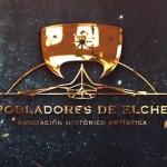 imagen-destacada-pobladores-de-elche