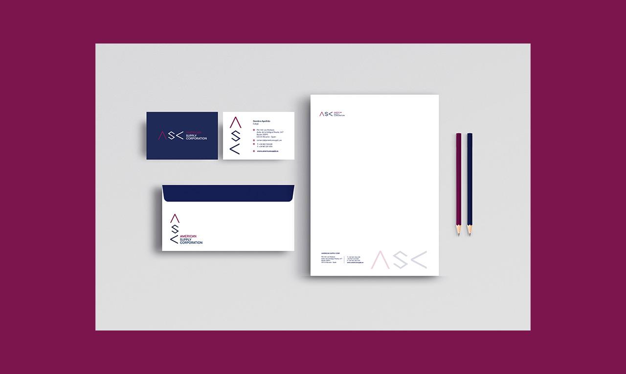 ASC | MARKETING ONLINE